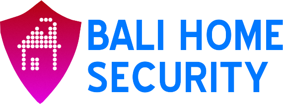 bali home security